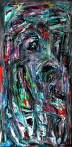 dog_of_bau_60x120_mixed_media_on_wood_2007_sv