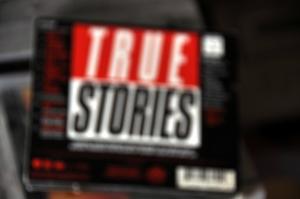DSC_9258_TRUE STORIES