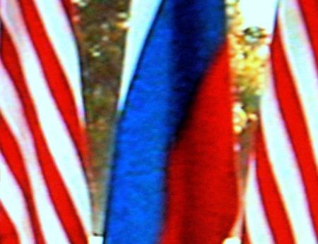 DSC_9170_FLAGS
