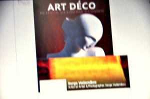 DSC_0779_ART_DECO