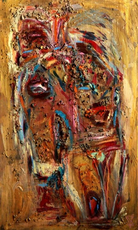 DSC_1588white horse
